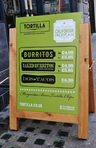 tortilla_s_09