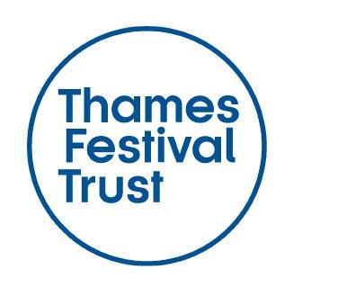 Thames-Festival-Trust-Logo-Roundel-Blue-RGB-405x329px