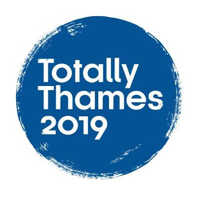 Totally-Thames-2019-Logo-Roundel-Blue-RGB-405x405px