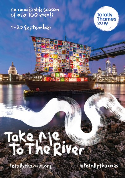 Totally-Thames-2019-Programme-Cover-405x574px