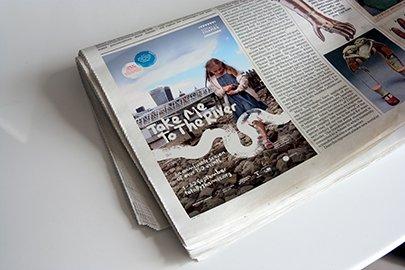 ThamesFest-press ad-405