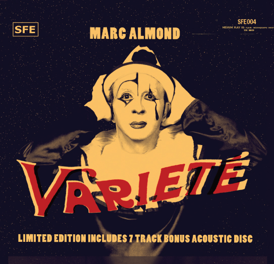 001_mark_almond_variete