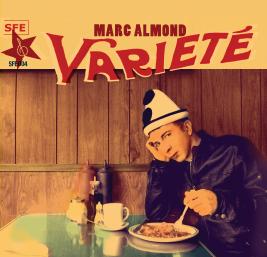 002_mark_almond_variete