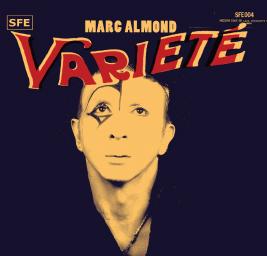 003_mark_almond_variete