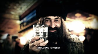 bbc_welcome_to_russia_08