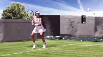 BBC_Sport_Wimbledon_01