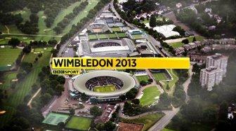 bbc_sport_wimbledon_10