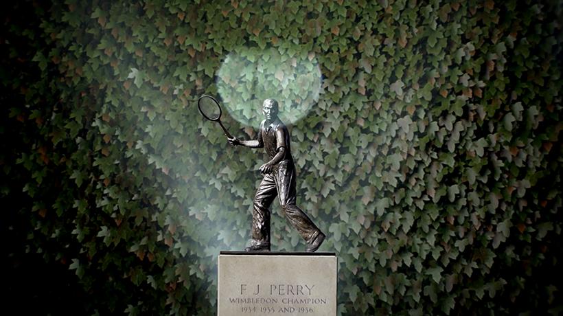 Wimbledon_2018_02