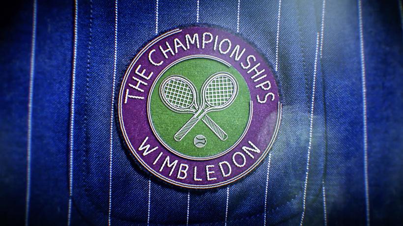 Wimbledon_2018_04
