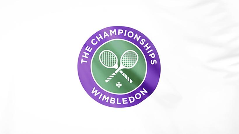 Wimbledon_2018_07