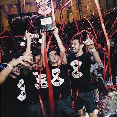 nike_winnerstays2015_06