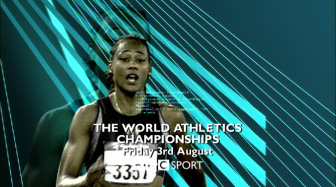 007_bbcathletics_worldchamps
