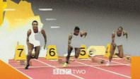 bbc_at_wi_04