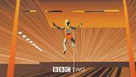 bbc_at_wi_06