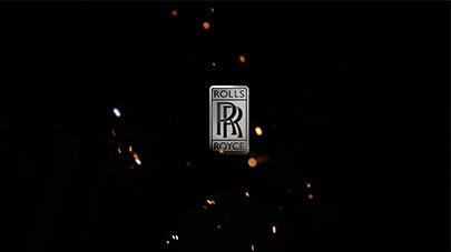 RR_Wraith_04