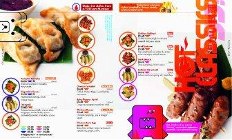 yo_menu_7