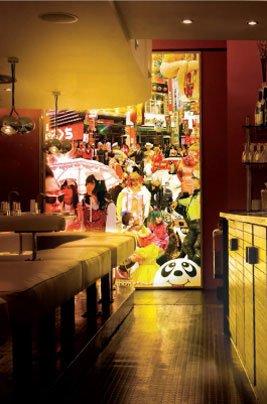 restaurants-5