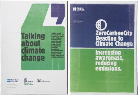 bc_zero_carbon_01