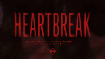 Unloved 'Heartbreak'