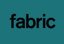 Fabric identity