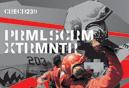 Primal Scream 'XTMNTR'
