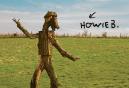 Howie B 'Folk'