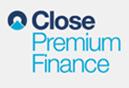 Close Premium Finance