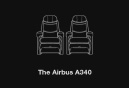 Airbus 'Couples'