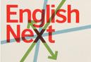 English Next