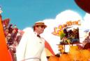Elton John 'Rocket Man'