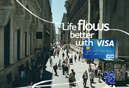 Visa Flow