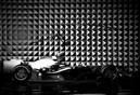 Formula One '09