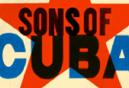 Sons of Cuba identity