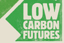 Low Carbon Futures