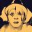 mark_almond_variete_related