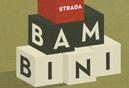 Strada identity