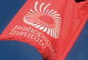 Bishopsgate visual identity