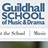 Guildhall_related
