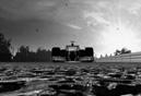 Formula One '12
