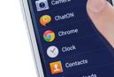 Samsung user guides