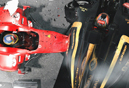 Formula One 2013