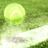 BBC_Sport_Wimbledon_related