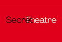 Secret Theatre identity