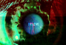 Placebo 'Loud Like Love'
