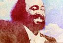 Pavarotti 50