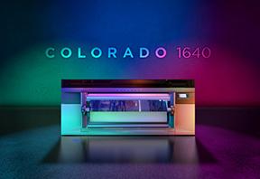 Colorado Launch
