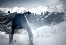 Sochi '14 Downhill