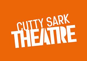 RMG Cutty Sark Theatre