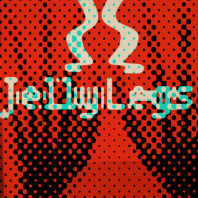 Jelly Legs