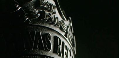 Chivas Regal 'The Icon'
